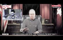 Homefront-story1