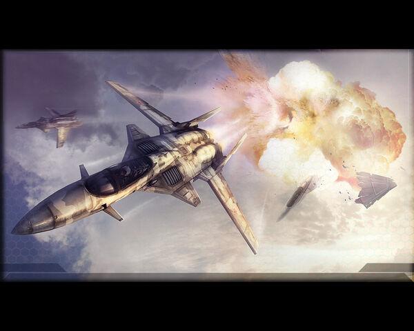 File:Su-47.jpg