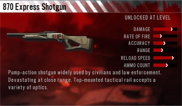 File:870 Shotgun.png