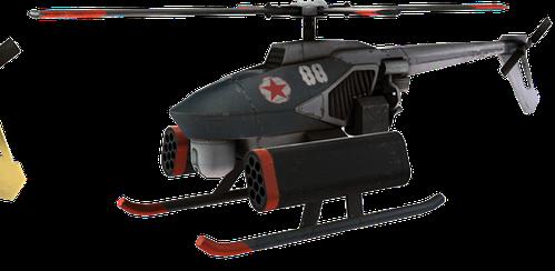 File:Airassaultdrone2.png
