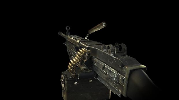 File:M249.jpg