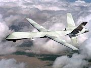 UAV - Predator