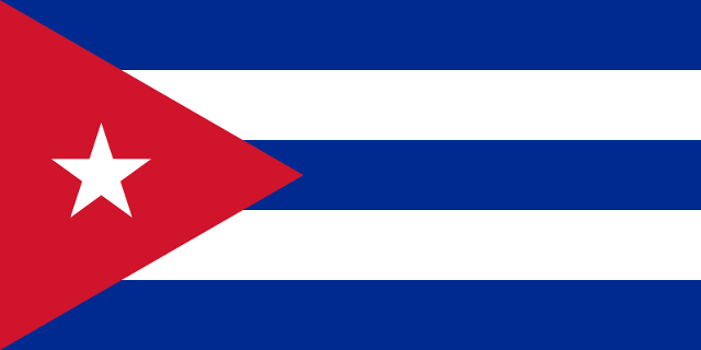 File:640px-800px-Flag of Cuba svg.png