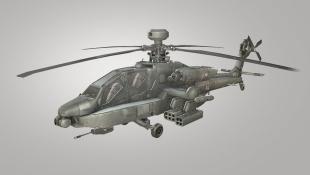 File:AH-64 Apache.jpg