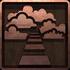HF Stairway to Heaven