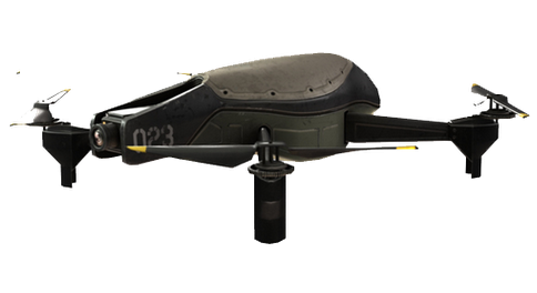 File:Recondrone2.png