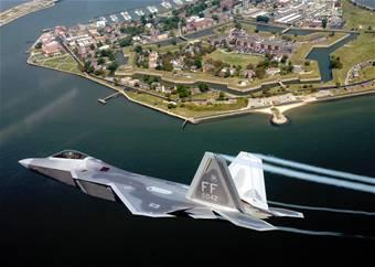 File:F-22 image.jpg