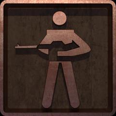 File:HF Squad Commander.png