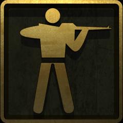 File:HF Expert of War.png