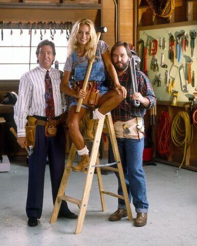 File:Tim, Lisa and Al.jpg