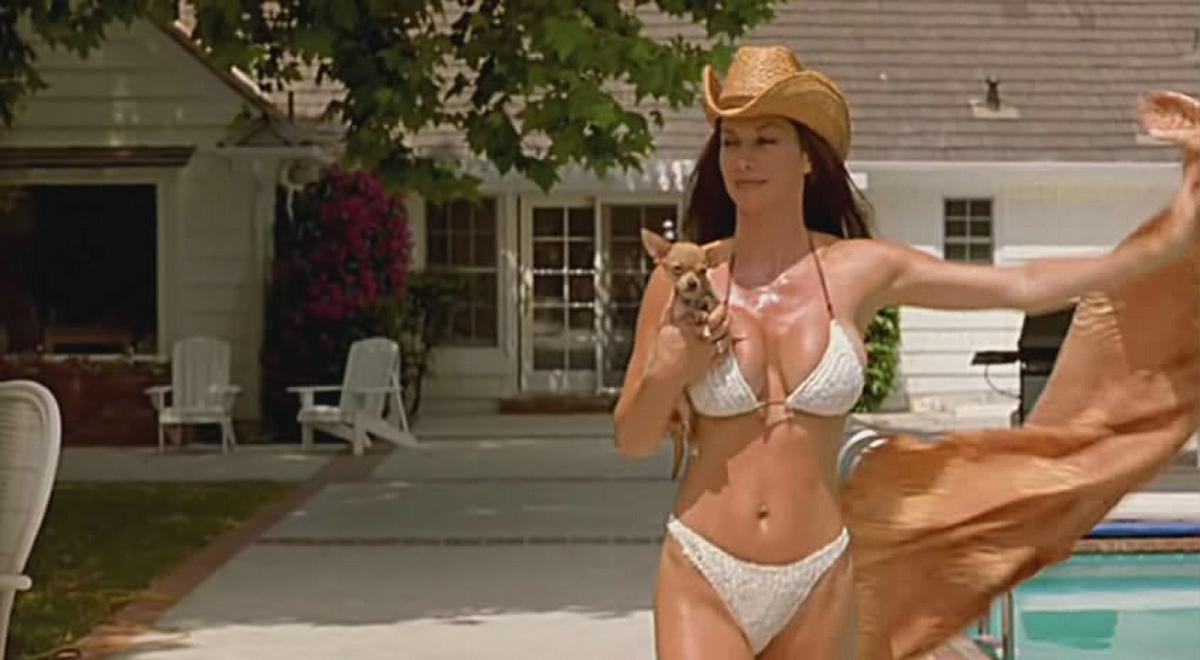 Image debbe dunning now you know 844 4641 123 55lo jpg for Home improvement naked