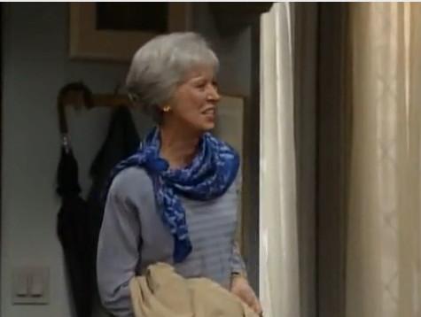 File:Much Ado About Nana.jpg