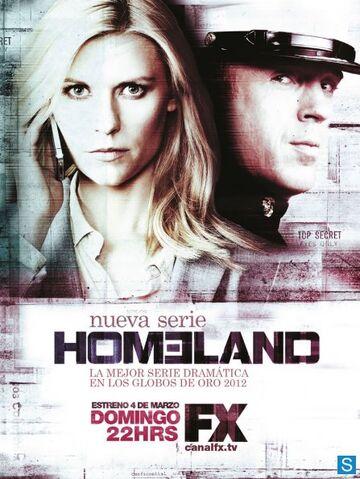 File:Homeland s1 Poster FX001 595 slogo.jpg