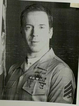 File:Nick Brody Sergeant.png