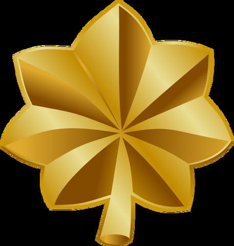 File:US Marine Corps Major.png