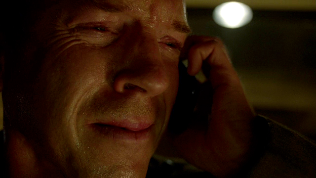 File:Brody crying.png
