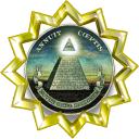 File:Badge-2555-6.png
