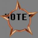 File:Badge-2354-0.png