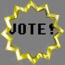 File:Badge-2354-7.png