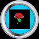 File:Badge-2400-4.png