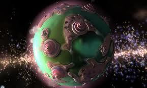 File:Something, it is a planet.jpg