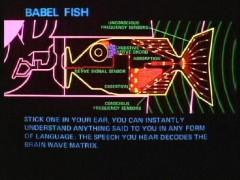 File:240px-Babel Fish diagram.jpg