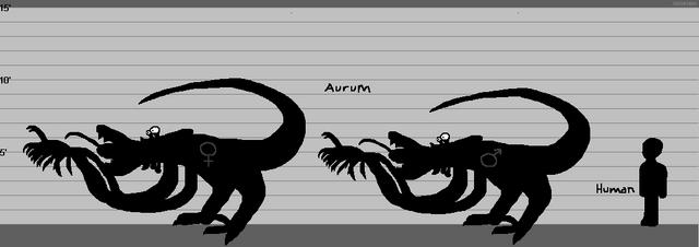 File:Aurix Lineup.png