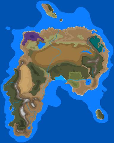 File:Zeeon Map.png