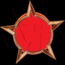 File:Badge-2355-2.png