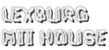 File:Lexburg mii house logo 1865 - 1910.png