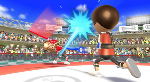 File:Wii-sports-resort.jpg