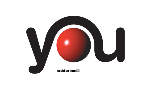 File:YOU logo 4col.3D.png