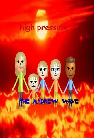 File:High pressure 2Front Cover.jpg