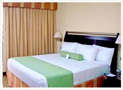 File:Bakhos Suites Hotel king1.jpg