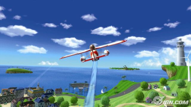 File:Wii-sports-resort-20090602105710792.jpg
