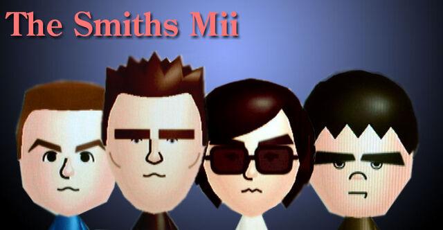 File:Smiths-Mii.jpg