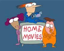 File:Home Movies.jpg
