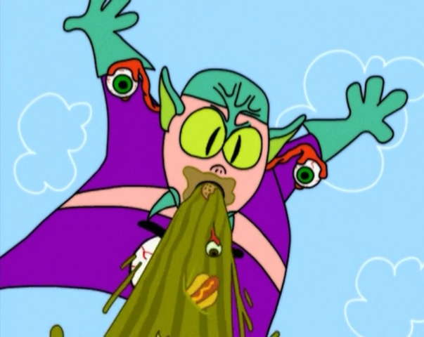 File:Throw-Up Monster.PNG