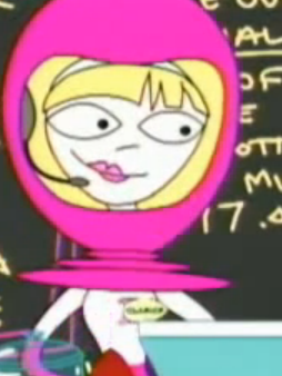 File:Clarice screenshot.png