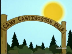 File:Camp screenshot.jpg