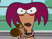 Bazoma screenshot