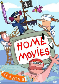 File:Home Movies s3 DVD cover.png