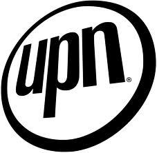 File:Upn logo.jpg