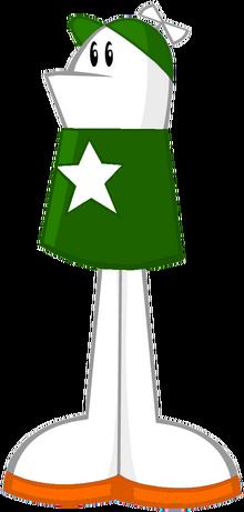 ZachstarRunner