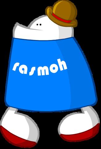 File:Rasmoh.png