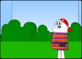 Thumbnail for version as of 18:51, November 10, 2014