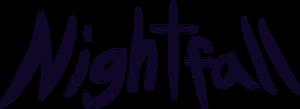 NightfallLogo