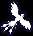 WhiteBirdSymbol.png