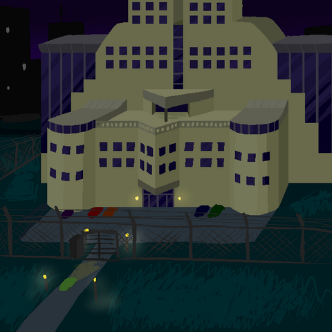 File:Headquarters.png