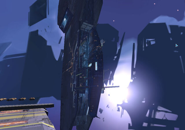 File:Tanis with mothership.jpg